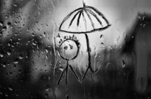 rainy-day-