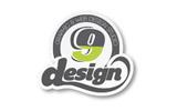 9d-logo2.jpg
