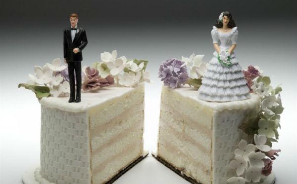 sedma godina torta