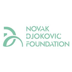 Djokovic fondacija
