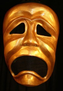 Greek-tragedy-mask