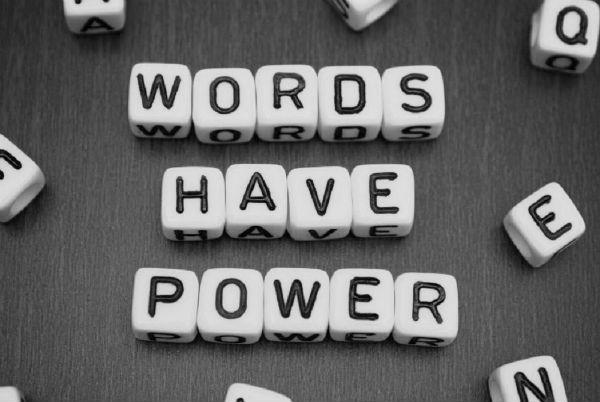 words-imekota-com