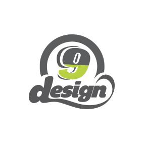 9Design graficki i web dizajn